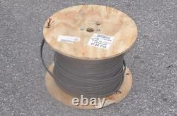 10/3 UF-B Wire 250 feet Underground Feeder Cable Direct Burial New