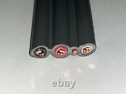 150 FT 8/3 UF-B WithGROUND UNDERGROUND FEEDER DIRECT BURIAL WIRE/CABLE