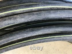 100' Sweetbriar 4/0-4/0-2/0 Triplex Câble En Aluminium Urd Fil De Sépulture Directe 600v