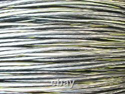 150e Stephens 2-2-4 Triplex Aluminium Urd Wire Direct Burial Cable 600v